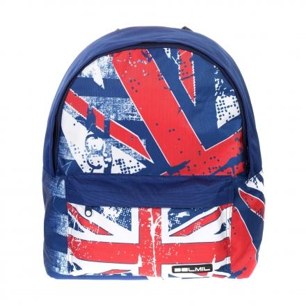 Рюкзак Just Simple English