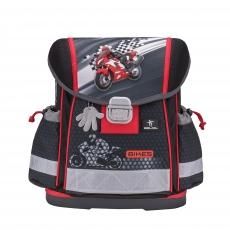 Ранец Classy Moto Racer