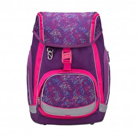 Рюкзак Comfy Pack Pop Art
