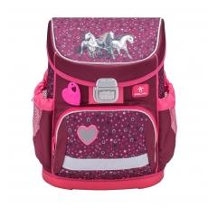 Ранец Mini Fit I Love Horse