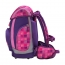Рюкзак Comfy Pack Pink & Purple Harmony