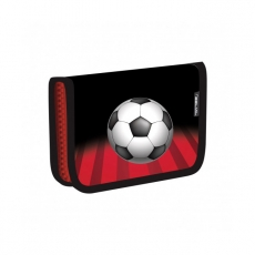 Пенал Soccer без наполнения