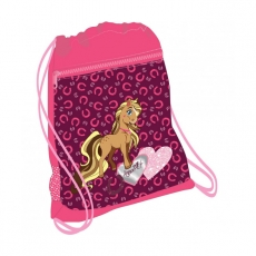 Мешок Anna Pet, Pony