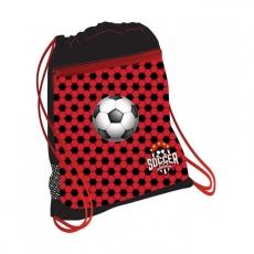 Мешок Soccer