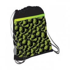 Мешок Green Cubic