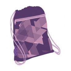 Мешок Simply in Purple