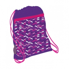 Мешок Purple Color