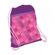 Мешок Pink & Purple Harmony