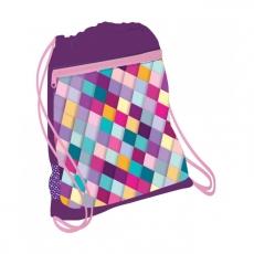 Мешок Purple Game