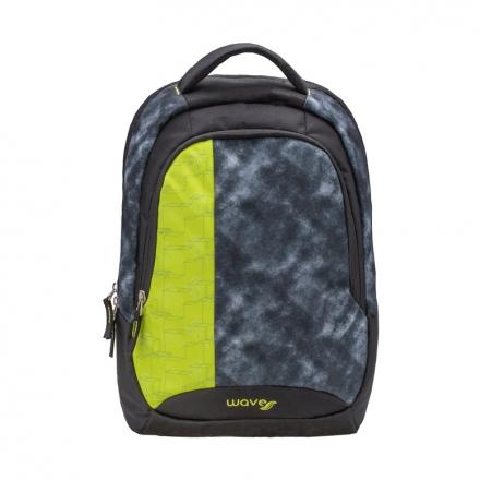 Рюкзак Wave Air Lime