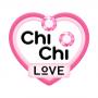 Chi-Chi Love