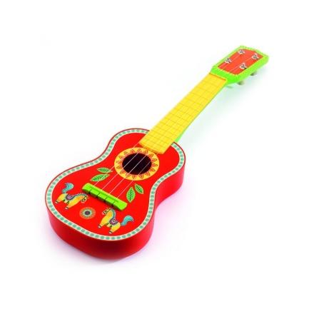 Гитара Djeco