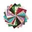 Оригами для детей Djeco, 80 листов