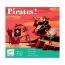 Настольная игра Djeco Пираты