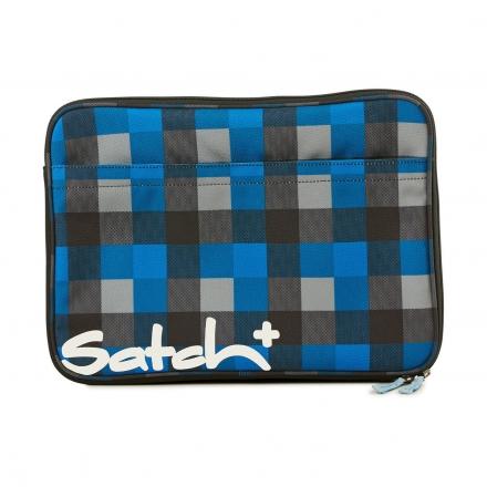 Папка-чехол Satch Airtwist
