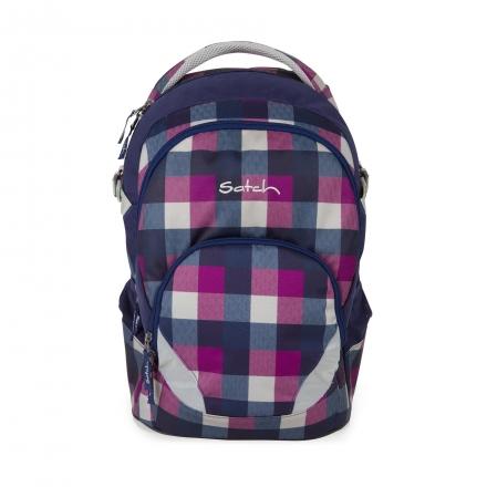 Рюкзак Satch Air Berry Carry