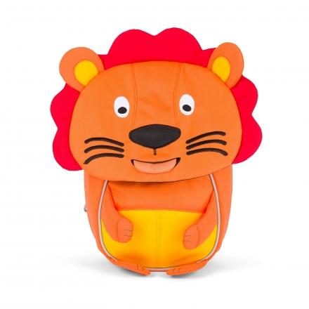 Рюкзак Affenzahn Lena Lion