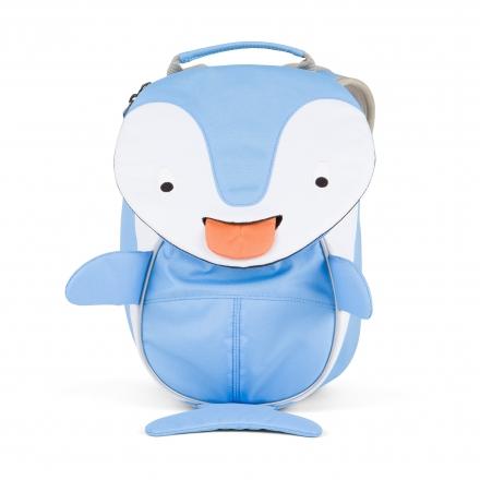Рюкзак Affenzahn Doro Dolphin