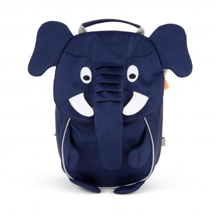 Рюкзак Affenzahn Emil Elephant