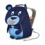 Рюкзак Affenzahn Bobo Bear