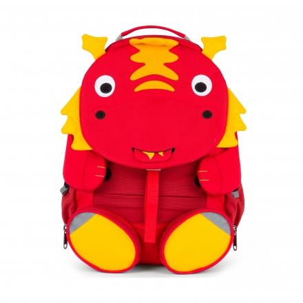 Рюкзак Affenzahn Dragon Daria