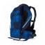 Рюкзак Satch Pack Bluetwist