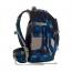 Рюкзак Satch Pack Airtwist