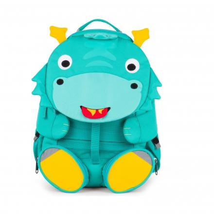 Рюкзак Affenzahn Dragon Danny