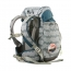 Рюкзак с наполнением Ergobag Basic Bearuckle Up