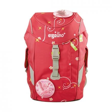 Рюкзак Ergobag Ergolino Pink Magic