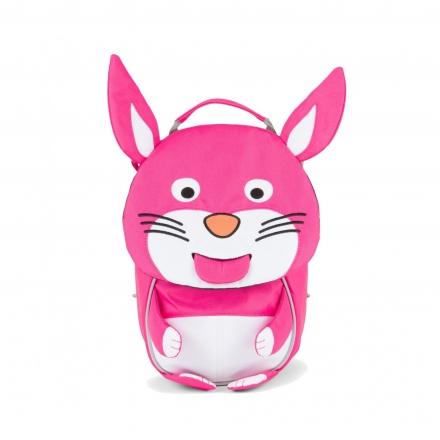 Рюкзак Affenzahn Rosalie Rabbit
