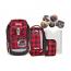 Рюкзак с наполнением Ergobag Basic LumBearjack