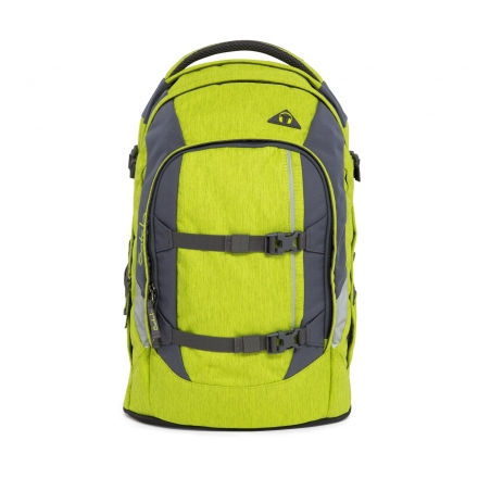 Рюкзак Satch Pack Ginger Lime