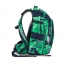Рюкзак Satch Pack Green Camou
