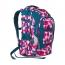 Рюкзак Satch Pack Pink Crush