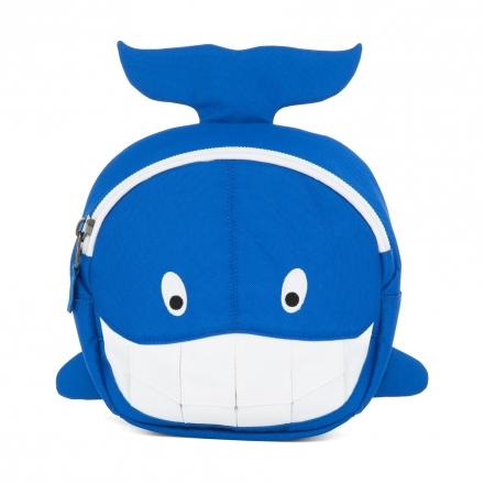 Рюкзак Affenzahn Willi Whale