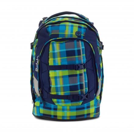 Рюкзак Satch Pack Breezer