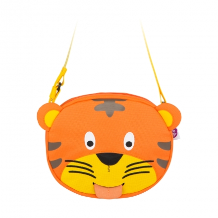 Сумочка Timmy Tiger
