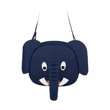 Сумочка Emil Elephant