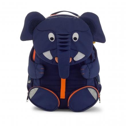 Рюкзак Affenzahn Elephant Elias