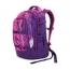 Рюкзак Satch Pack Candy Lazer