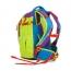 Рюкзак Satch Pack Flash Jumper
