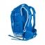 Рюкзак Satch Pack Aqua Meshy