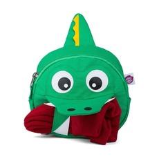 Рюкзак Affenzahn Kai Crocodile