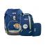 Рюкзак с наполнением Ergobag Basic OutBEARspace