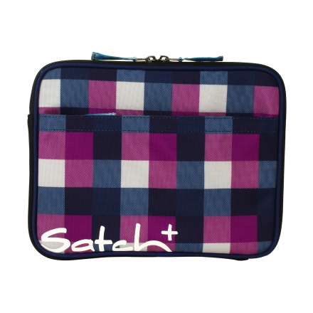 Папка-чехол Satch Berry Carry