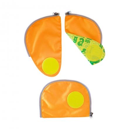 Набор Ergobag Safety Set