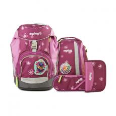 Рюкзак с наполнением Ergobag Basic Bearlissima Nice