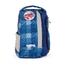 Рюкзак с наполнением Ergobag Basic KoalaBear