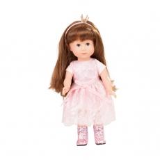 Кукла Хлойя